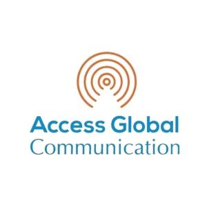 Access Global Communication
